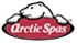 Lakeland Arctic Spas - Hot Tubs - Engineered for the Worlds Harshest Climates
